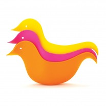 Kaczki - Polewaczki Skip Hop