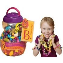 Zestaw biżuterii Pop-Arty B. Toys
