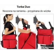 Torba Duo Skip Hop
