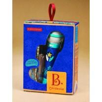 Mikrofon B.Toys