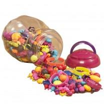 Zestaw Pierścieni B.Toys