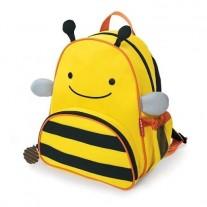 Plecak ZOO Pszczółka Skip Hop