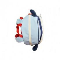 Plecak ZOO Słoń Skip Hop