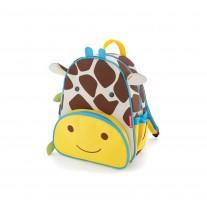 Plecak  ZOO Żyrafa Skip Hop