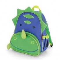 Plecak ZOO Dinozaur Skip Hop