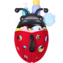 Organizer  Biedronka Bug Pod Boon