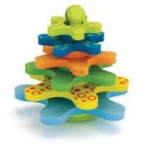 Zabawka do wody Rozgwiazda Skip Hop