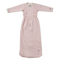 Śpiworek Blossom 68-80cm