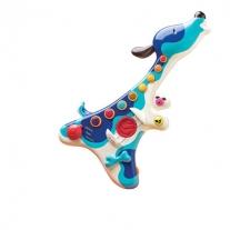 Gitara - Piesek B.Toys
