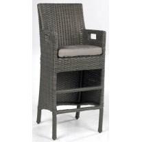 Krzesełko Quaxoon