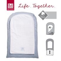 Zapasowy ręcznik do przewijaka Red Castle