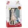 "Żyrafka Sophie w pudełku "" fresh touch "" Vulli"