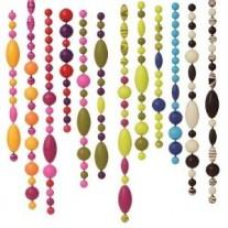 Zestaw biżuterii Pop Arty 300 el. B. Toys