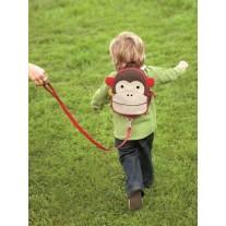 Plecak baby ZOO Sowa Skip Hop