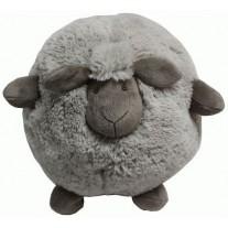 Owieczka piłka Lena Quax