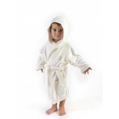 Szlafrok Dziecięcy Cuddledry