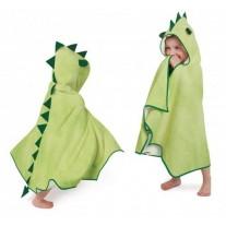 Ręcznik Smok Cuddledry