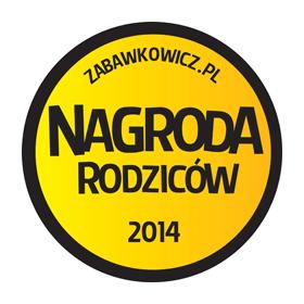 nagrodarodzicow2014